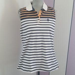 Lauren Ralph Lauren Active shirt